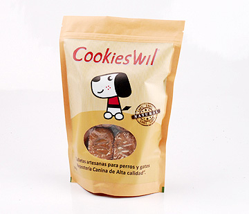 Snacks for dogs